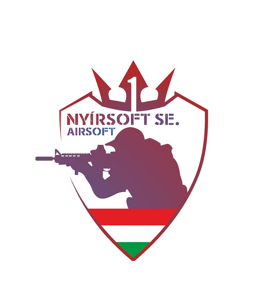 Logo-2016-faceprofil